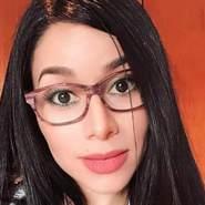 leandra48's profile photo