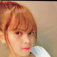kelic458's profile photo