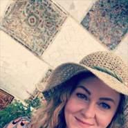luxohitifa's profile photo