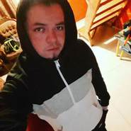 juanmatias5's profile photo