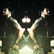 agii69's profile photo
