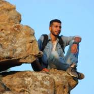 mahmoudz198's profile photo