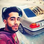 mohameda14670's profile photo