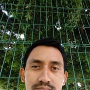 josec38713's profile photo