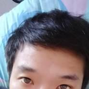 m1159k's profile photo