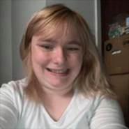 erstryyet's profile photo