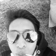 rochis_mayve's profile photo