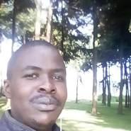 sammytal5's profile photo