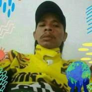 wawans90's profile photo