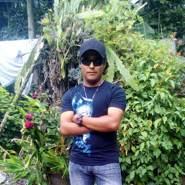 lizandro_39's profile photo