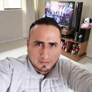 nilon859's profile photo