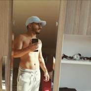 moayadt's profile photo