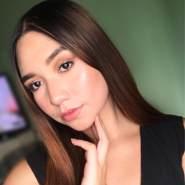 nancy19814's profile photo