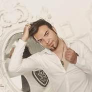 hosseind13's profile photo