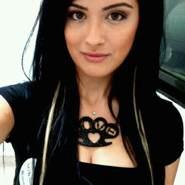 emily4344rr's profile photo