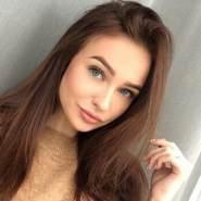 nadine454_95's profile photo