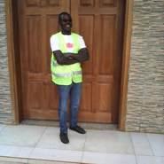 josiahk7's profile photo