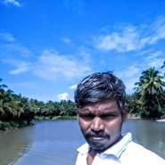 rameshr373's profile photo