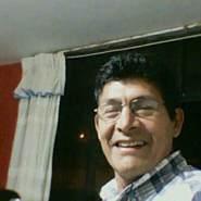 carlosm3099's profile photo