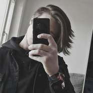 dominikkolke's profile photo