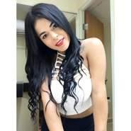 happybabe112115's profile photo