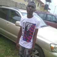 onashilem's profile photo