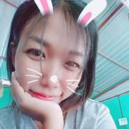 user_wg827's profile photo