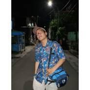 mosesm127's profile photo