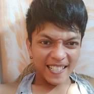 jutawank's profile photo