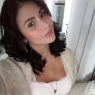 sofia89960's profile photo