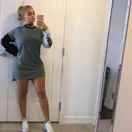 janee9_05's profile photo