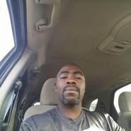regl732's profile photo