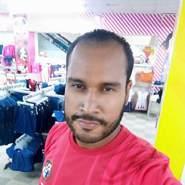 jorges1447's profile photo