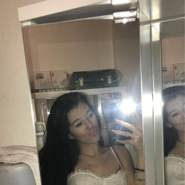 emma5831's profile photo