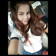jutaratampamp1987's profile photo