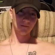 smithwilliam226's profile photo