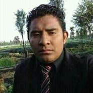 ivang4986's profile photo