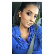 tiffany_williams14's profile photo