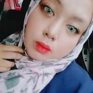 miszzn2's profile photo