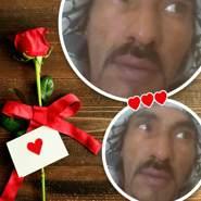 user_boycv8073's profile photo