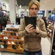 williams000120's profile photo