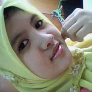 asdadaf's profile photo