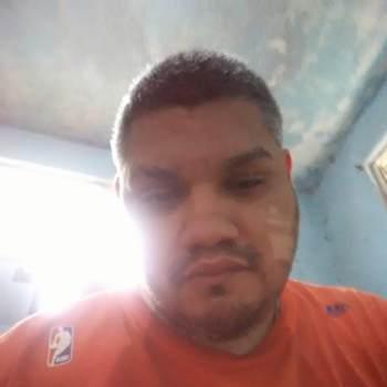 saulm487_Vega Baja_Kawaler/Panna_Mężczyzna