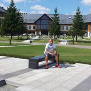 mikolajw1's profile photo