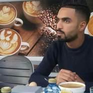 mohamedt347's profile photo