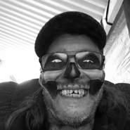 lancew36's profile photo
