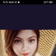 moni_singh90's profile photo