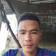 pongsan1510's profile photo
