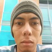 orozco9501's profile photo