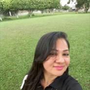 nnancymma7714's profile photo